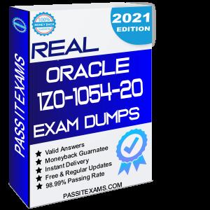 1Z0-1054-20-Exam-Dumps