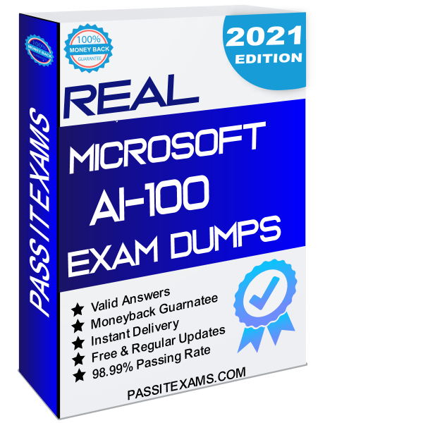 AI-100 Exam Dumps