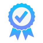Pass IT Exams - Valid & Authentic Exam Dumps 2021