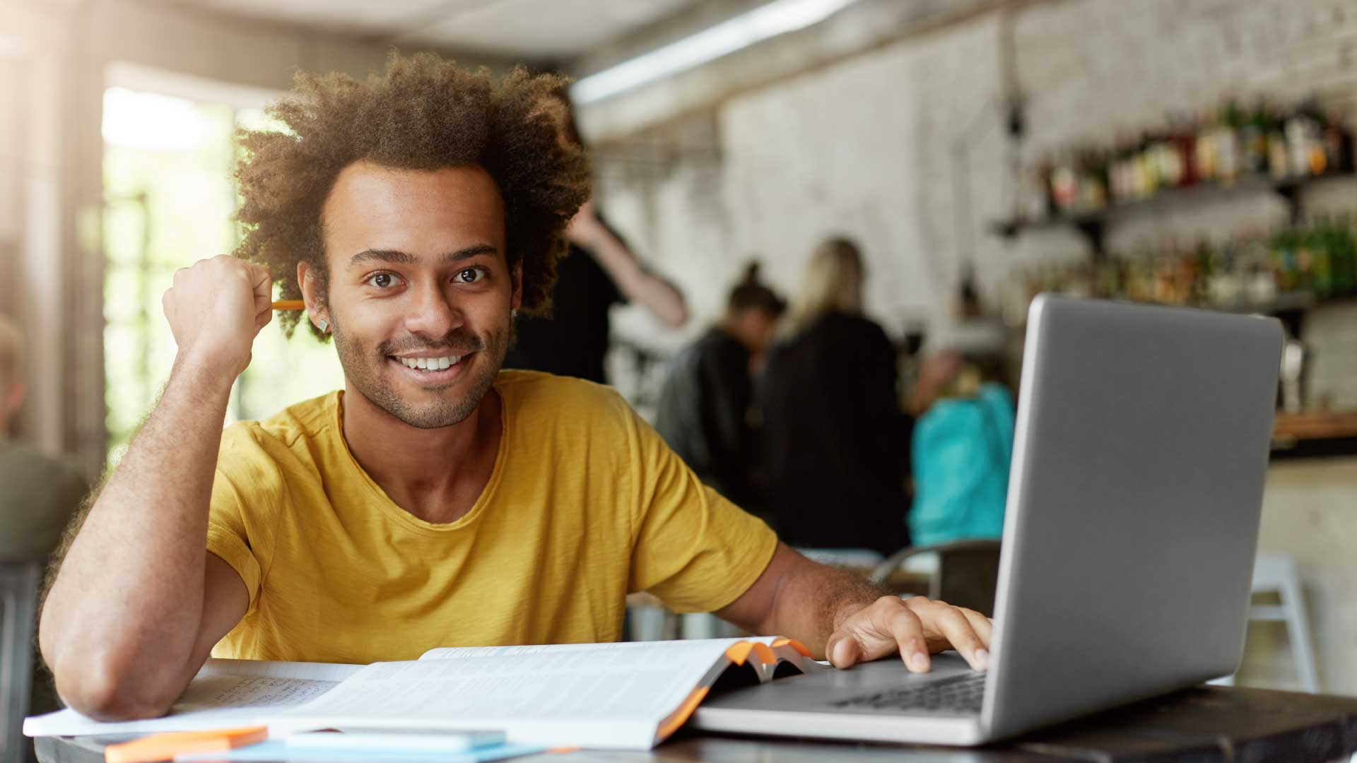 how to pass certification exam