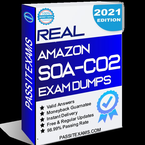 SOA-C02