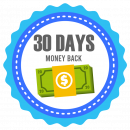 MONEYback.png